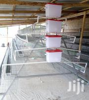 Battery Cage N Accessories | Livestock & Poultry for sale in Greater Accra, Accra Metropolitan