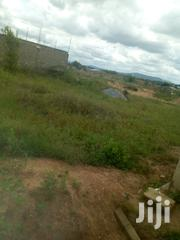 Land In Amasaman | Land & Plots For Sale for sale in Greater Accra, Achimota