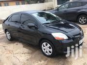 Toyota Yaris 2009 HB 1.8 TS Black | Cars for sale in Greater Accra, Dansoman
