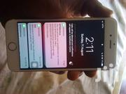 Apple iPhone 6 64 GB Gold | Mobile Phones for sale in Greater Accra, Odorkor