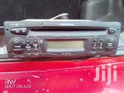 Car DVD Player | Vehicle Parts & Accessories for sale in Eastern Region, Kwahu West Municipal