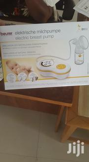 Electric Breast Pump | Maternity & Pregnancy for sale in Greater Accra, Tema Metropolitan