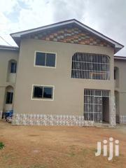 Chamber N Hall Self Contain At Lapaz New Market | Houses & Apartments For Rent for sale in Greater Accra, Accra Metropolitan
