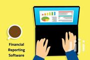 Financial Reporting Software | Software for sale in Greater Accra, Accra Metropolitan