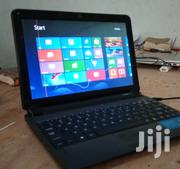Mini Laptop 10.1 Inches 250 GB HDD Atom 2 GB RAM | Laptops & Computers for sale in Greater Accra, Ga South Municipal