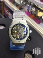 Hublot Engine | Watches for sale in Greater Accra, Adenta Municipal