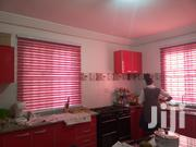 Curtain Blinds | Home Accessories for sale in Greater Accra, Burma Camp