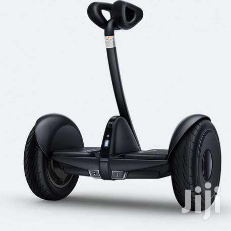 Archive: 10inch Hoverboard Electric Scooters