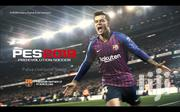 Pc Games Download   Video Games for sale in Central Region, Agona East