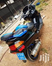 Yamaha Majesty 2015 Black | Motorcycles & Scooters for sale in Greater Accra, Dansoman