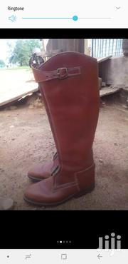 Horse Saddle For Sale | Manufacturing Materials & Tools for sale in Upper East Region, Bolgatanga Municipal