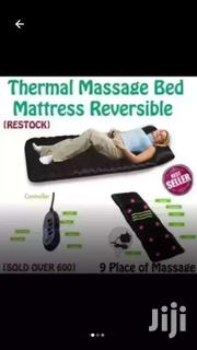 Massage Bed | Massagers for sale in Greater Accra, Zoti Area