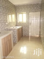 Ofankor, 1 Year 2 Bedroom Self Contain for Rentals Close to the Road | Houses & Apartments For Rent for sale in Greater Accra, Odorkor