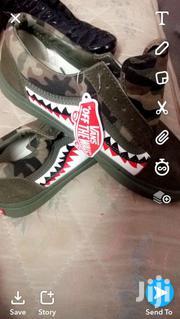 Vanzs   Clothing for sale in Greater Accra, Akweteyman