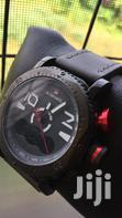 Naviforce Watch | Watches for sale in Adenta Municipal, Greater Accra, Ghana