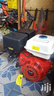 Gasoline Engine | Plumbing & Water Supply for sale in Greater Accra, Ashaiman Municipal