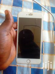 Apple iPhone 6s Plus 64 GB Gold | Mobile Phones for sale in Greater Accra, Teshie-Nungua Estates
