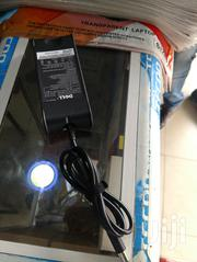 Laptop Chargers | Computer Accessories  for sale in Greater Accra, Kokomlemle