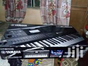 Yamaha PSR E 463 Fresh In Box With Bag | Musical Instruments for sale in Greater Accra, Accra Metropolitan