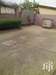 Single Room | Houses & Apartments For Rent for sale in Greater Accra, Kwashieman