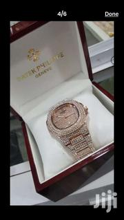 Patek Philippe Rosegold | Watches for sale in Greater Accra, Adenta Municipal
