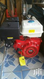 13hp Gx390 Skn Power Engine | Electrical Equipments for sale in Greater Accra, Ashaiman Municipal