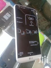New LG G5 32 GB | Mobile Phones for sale in Greater Accra, Achimota