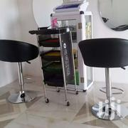 Set Of Chairs For Sale | Makeup for sale in Greater Accra, Kwashieman