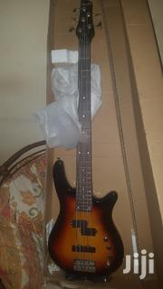Ibanez 5 Strings Bass Guitar | Musical Instruments for sale in Greater Accra, Adenta Municipal