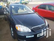 Toyota Corolla 2008 1.8 LE Black | Cars for sale in Greater Accra, Achimota
