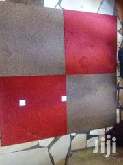 Woolen Tile Carpet | Building Materials for sale in Greater Accra, East Legon