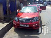 Toyota Corolla 2008 1.8 Red | Cars for sale in Greater Accra, Odorkor