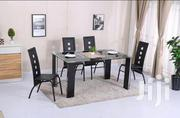 Modern Dining Set | Furniture for sale in Greater Accra, Accra Metropolitan
