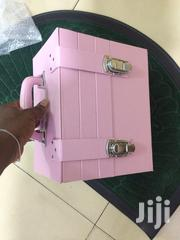 Makeup Box or Jewellery Bag | Makeup for sale in Greater Accra, Tesano