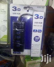 4 Port 3.0 USB HUB | Computer Accessories  for sale in Greater Accra, Accra Metropolitan