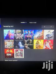 Xbox One Games | Video Games for sale in Greater Accra, Tema Metropolitan
