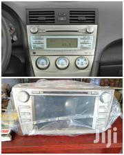 Toyota Camry Vehicle Parts & Accessories in Ghana for sale