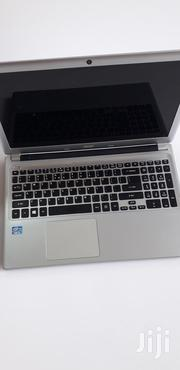 Used Acer Aspire V5-571 15.6 Inches 500 GB HDD Core I3 4 GB RAM Neat | Computer Hardware for sale in Greater Accra, Accra new Town