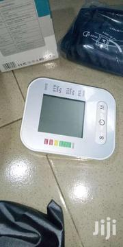 Intellisense BP Monitor | Home Accessories for sale in Greater Accra, Nungua East