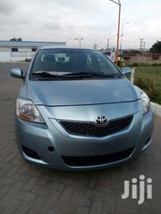 Toyota Yaris 2010 | Cars for sale in Greater Accra, Accra Metropolitan