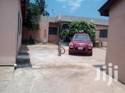 5 Bedrooms House, Chamber And Hall Self Contain And Store | Houses & Apartments For Sale for sale in Greater Accra, Teshie-Nungua Estates