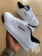 Reebok Princess | Shoes for sale in Greater Accra, Accra Metropolitan
