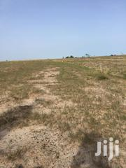 Parcel Of Lands At Tsopoli Lands For Sale | Land & Plots For Sale for sale in Greater Accra, Ashaiman Municipal