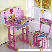 Study Room Furniture Kids Learning Set | Children's Furniture for sale in Greater Accra, Accra Metropolitan