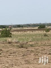 Real Estate Land for Building at Afienya | Land & Plots For Sale for sale in Greater Accra, Tema Metropolitan