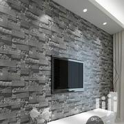 3D Wallpaper | Home Accessories for sale in Greater Accra, Adenta Municipal