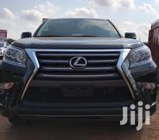 Lexus LX 2015 Black | Cars for sale in Greater Accra, Adenta Municipal