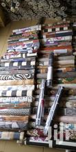 3D Wallpaper | Home Accessories for sale in Adenta Municipal, Greater Accra, Nigeria