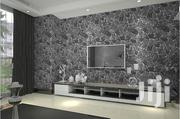 3D Wallpaper From U.S | Home Accessories for sale in Greater Accra, Adenta Municipal