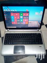 Gaming A6 HP Laptop | Laptops & Computers for sale in Greater Accra, Accra Metropolitan